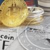 機関投資家参入だけではない「ビットコインETFのメリット6選」|VanEck社Gurbacs氏が仮想通貨市場への影響を語る