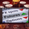 BakktとErisX、正確な開始時期は未だ目処立たず 両CEOが仮想通貨市場への目標を語る