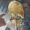 伝統金融市場を通して見る「仮想通貨業界の伸びしろ」