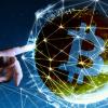 全ての投資家が自身のポートフォリオに仮想通貨を組み入れるべきである:米イェール大学エコノミスト