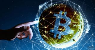 ビットコイン少額決済の起爆剤となるか、Lightning Labsが新たな認証プロトコルを導入