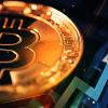 仮想通貨ブローカーのCEO、多くの米金融アドバイザーが仮想通貨を自分のポートフォリオに|直近の規制関連にも注目