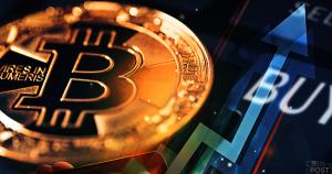 豪州仮想通貨ブローカーのCEO、多くの金融アドバイザーが仮想通貨を自分のポートフォリオに|直近の規制関連にも注目