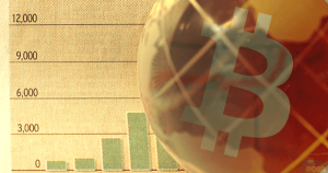 「下落相場の勢いは失われつつある」大手OTC業者CEO、来週までのビットコイン価格推移の重要性を説く