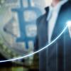 計量経済学で分析する「年末ビットコイン価格」Forbesが掲載した3つの仮想通貨市場価格予想モデルとは