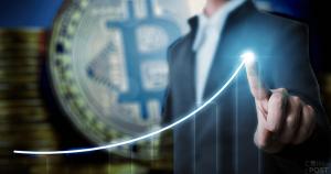 香港ブロックチェーンファンド設立者がビットコイン史上最高値更新予想、リップルとイーサリアムの注目理由とは