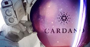 仮想通貨ADA、Cardano1.5がメインネットにローンチ|ダイダロスに日本語サポート追加