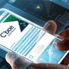 【速報】米Cboe、ビットコイン先物提供を一時見送りへ|仮想通貨デリバティブを再検討