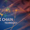 中国、ブロックチェーンの国家標準管理委員会を設立