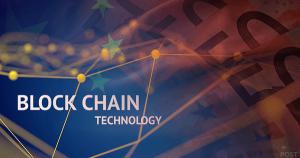 QRコード大国、中国がブロックチェーンを駆使した営業ライセンスを初発行