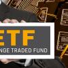 世界最大手資産運用企業BlackRock社CEO|ビットコインETFに関心示すも、政府の仮想通貨規制が条件