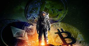 ビットコインとアルトコインの未来