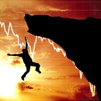 海外仮想通貨取引所で取引BOTが大暴走、ビットコインやリップルなど4通貨に影響