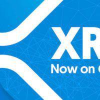 スマホウォレットのGincoがリップル(XRP)に対応|近日中にXRPエアードロップ予定