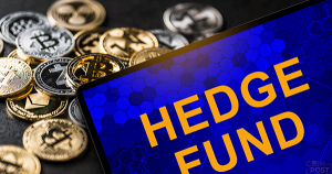 2018年設立ヘッジファンドの20%が仮想通貨関連:パフォーマンスは難航