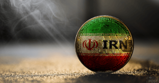 イラン、1000超の仮想通貨採掘業者にライセンスを付与