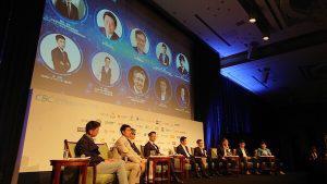 日本の仮想通貨自主規制、年内施行が有力視か 会長奥山氏が時期について言及