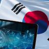 欧州最大級取引所Bitstampを韓国の投資会社NXMHが買収|大手企業の仮想通貨企業買収相次ぐ