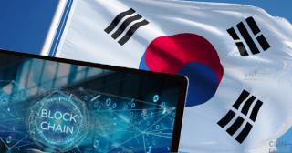 ブロックチェーンを利用したモバイル認証システムを本格利用へ|サムスン電子など韓国7社が連盟設立
