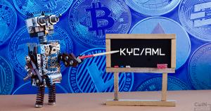 MyEtherWallet、本人確認書類不要の「仮想通貨→法定通貨」換金手段を導入へ|ビットコインとイーサリアムに対応