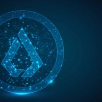 仮想通貨Lisk、「Lisk Core」の新たな開発計画が発表