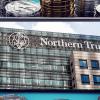 世界最大規模の金融運用会社、仮想通貨市場へ参画|主流ヘッジファンド3社に仮想通貨追加が明らかに