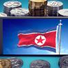 北朝鮮政府、初の仮想通貨カンファレンスを10月に開催予定|最先端技術に置ける能力を誇示か