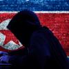 北朝鮮ハッカー集団ラザラス、アジア圏の仮想通貨取引所に侵入か:MacOS向けマルウェアで巧妙な手口