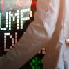 仮想通貨の仕手グループ、相場操縦行為で約920億円を荒稼ぎか|ウォールストリートジャーナル