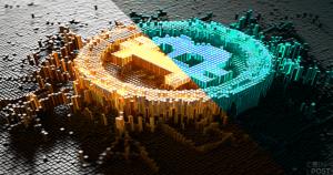 ビットコインキャッシュ分裂から半月、国内仮想通貨取引所も続々と対応方針を発表