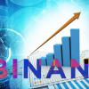 Binance社従業員:90%の従業員が仮想通貨BNBで給料を受け取っている
