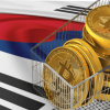 韓国:モンゴル政府Bithumbを訪問+規制当局による仮想通貨取引所の調査続く