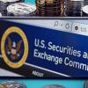 米SECが仮想通貨も対象としたフィンテック窓口部門を設立|金融の技術革新を支える