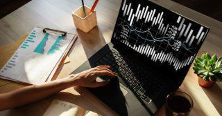 「金融トレーダーから昼食や週末がなくなる」デジタル金融化が労働環境に影響=BitMEX CEOが予見