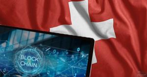 仮想通貨を扱う銀行設立へ:スイススタートアップ約113億の資金調達に成功