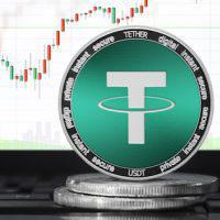 8月に発行された550億円規模のテザー(USDT)、仮想通貨市場への影響は確認されず|ブルームバーグ
