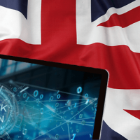 英大手デリバティブ企業、仮想通貨リップルやビットコインキャッシュなどを「差金決済取引」に追加