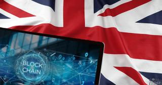 英歳入関税庁、ブロックチェーン分析ツール導入へ 仮想通貨の犯罪を防止