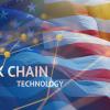 米国防総省がブロックチェーン技術へ関心|金銭的インセンティブの無いメカニズムも探求