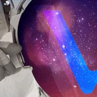 H&MがVeChainを試行|製品データ追跡の活用に注目