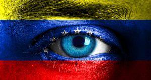 仮想通貨専用の中央銀行と裁判所を設立する法案が、ベネズエラの国会へ提出