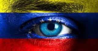 超インフレが続くベネズエラ、大手百貨店で仮想通貨決済が可能に ビットコインやネムなどに対応