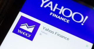 米Yahoo!ファイナンス、仮想通貨118銘柄の価格データの掲載開始 教育コンテンツの配信も予定
