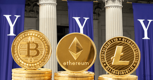 投資家の関心で仮想通貨の短・中期的な動きを予測|米イェール大学が論文を発表