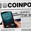 夕刊CoinPost|8月2日の見るべきニュース・仮想通貨情報