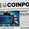 5分で読める:国内外の仮想通貨注目ニュースまとめ|夕刊コインポスト (8/15)