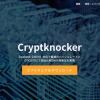 GMOインターネットグループがマイニングソフトウェア「Cryptknocker」の提供を開始