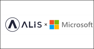 業界初、仮想通貨ALISとマイクロソフトが投げ銭API開発のための協業を開始