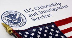 仮想通貨大手企業Circle社:米国土安全保障省の元法律顧問をCLOに任命