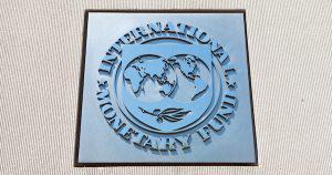 国際通貨基金:マーシャル諸島の「ソブリン」仮想通貨は計画中止せよ